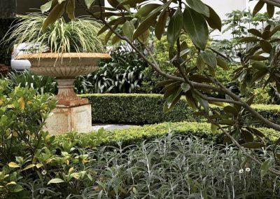 Image 13_Malvern Garden-min