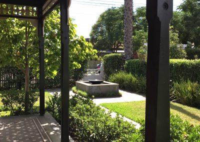 Image 1_Malvern Garden-min