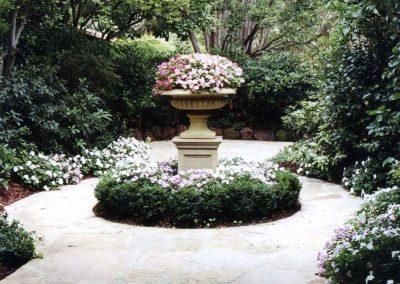 Image 3_Toorak Garden-min