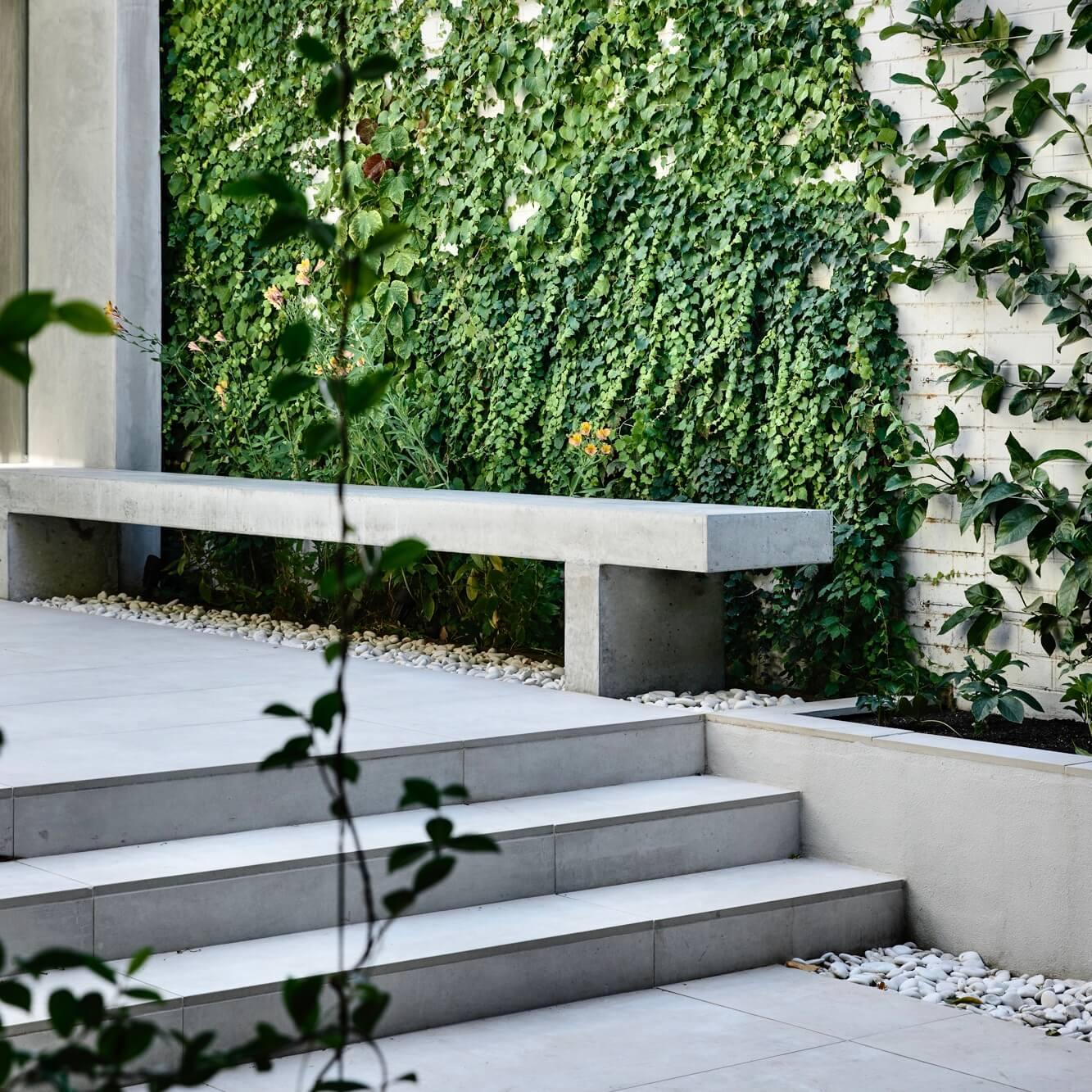 Image 13_Nadia Gill Landscape Architect_Derek Swalwell